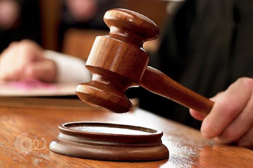 """لأول مرة.. """"محكمة عمالية"""" تلزم جهة حكومية بتعديل السلم الوظيفي لـ5 مواطنين وزيادة رواتبهم"""