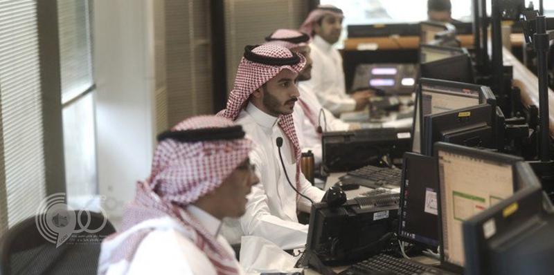 """بشرى سارة من """"كوبر فيتش"""" للسعوديين: رواتبكم ستزيد 6% هذا العام"""