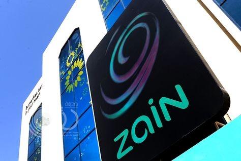 وظائف شاغرة في شركة زين السعودية.. هنا رابط التقديم