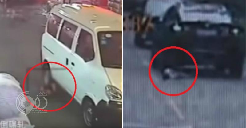 ظاهرة غريبة بالصين.. لهذا السبب يتعمد سائقو السيارات قتل من يصدمونهم