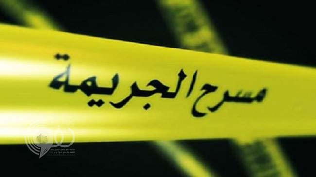جريمة مروعة.. مصري يذبح جارة أمام زوجته بسبب ما فعلته الأخيرة بقدميها