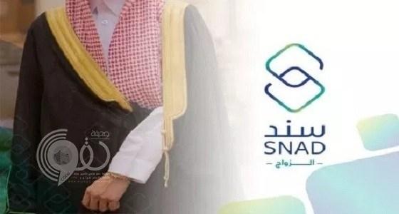 سند محمد بن سلمان يكشف إمكانية تقديم إعانة لسداد الديون