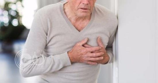 """استشاري أمراض القلب """"النمر"""" يوضح حقيقة خطورة تناول البيض بعد سن الـ40"""