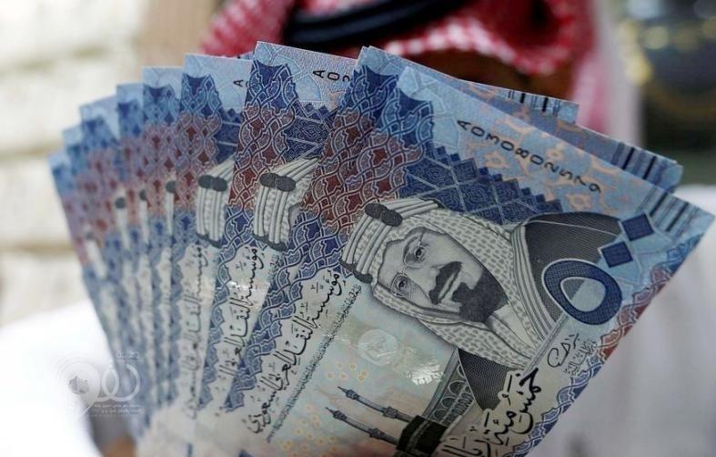 إيداع 1.9 مليار ريال معاشات ضمانية وبدل غلاء معيشة