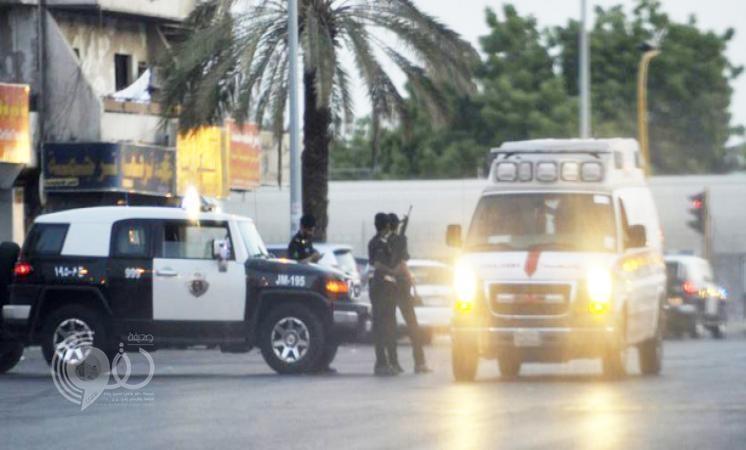 تقلص أعداد المطلوبين في قائمتي القطيف إلى 6 إرهابيين