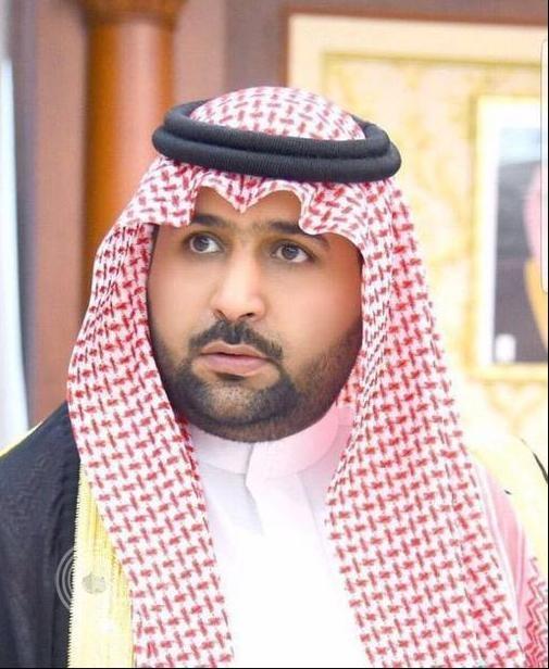 نائب أمير جازان ينقل تعازي القيادة لذوي الشهيدين الزيادي و الحريصي