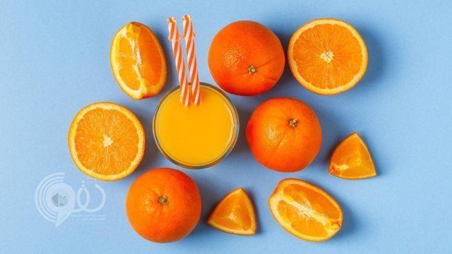 أيهما أفضل لصحتك.. تناول الفاكهة أم شرب عصيرها؟