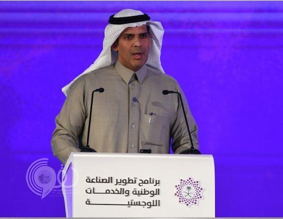وزير النقل: المملكة تجاوزت مرحلة التخطيط في مجال الصناعة والخدمات اللوجستية إلى التطبيق وتنفيذ المبادرات