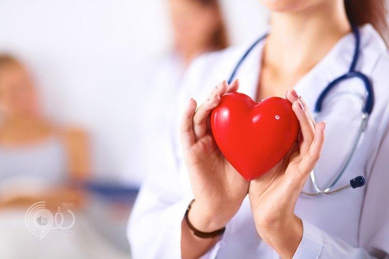 ماذا تفعل لتحمي نفسك من أمراض القلب والسكري؟ ..7 توصيات