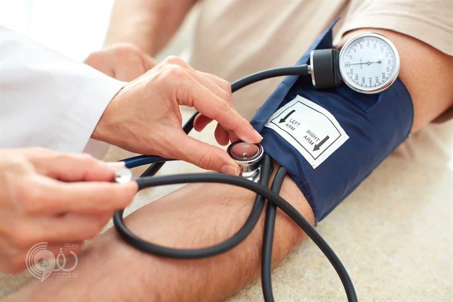 ما هو معدل ضغط الدم الطبيعي لكل مرحلة عمرية؟