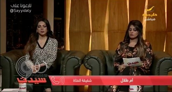 بالفيديو.. شقيقة الفتاة التي تحرش بها السائق بجازان تروي تفاصيل الحادث