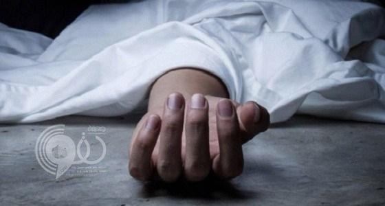 تفاصيل وفاة معلمة ووالدها في يوم واحد ببريدة