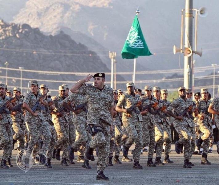 فتح باب القبول والتسجيل لرتبة جندي بمديرية الأمن العام