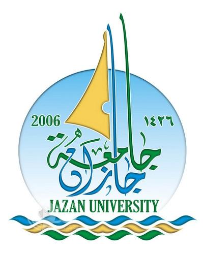 جامعة جازان تقرر إعادة اختبار طلبة الصحافة والإعلام