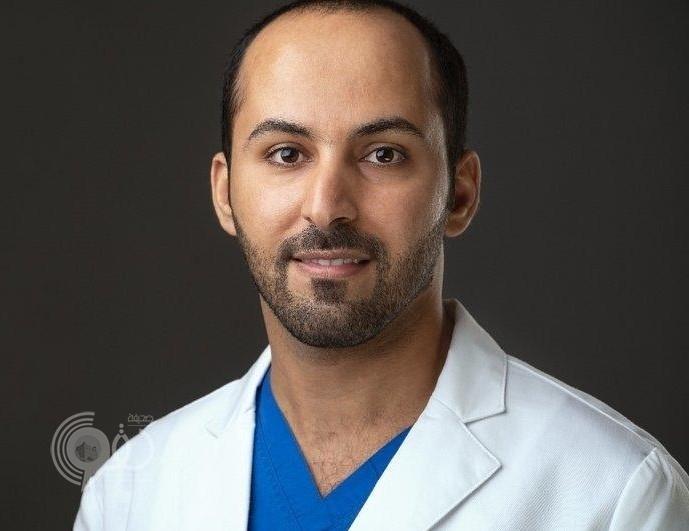 """""""طبيب"""" يكشف تفاصيل مرض مزمن يعانى منه أكثر من ربع السعوديين.. ويوضح طرق العلاج!"""