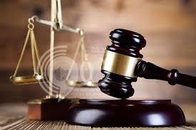 القبض على مالك مستشفى بجدة عقب صدور 32 حكماً قضائياً ضده