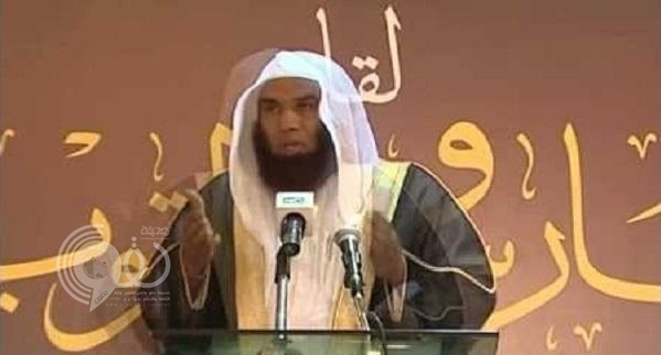 إمام مسجد يهاجم الهلال بتغريدة مثيرة للجدل.. الدجال يخرج من نادي الهلال