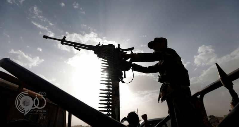 الحوثيون يخترقون مجدداً وقف إطلاق النار بالحديدة ويستهدفون المدنيين