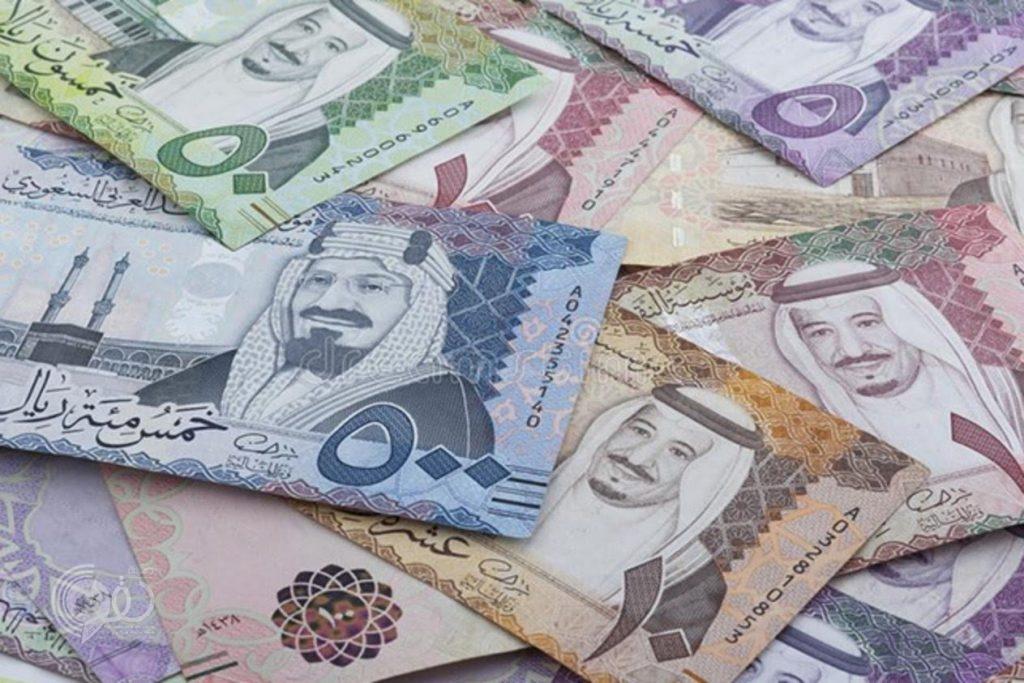عاحل.. حساب المواطن يودع دعم شهر يناير في حسابات المستفيدين