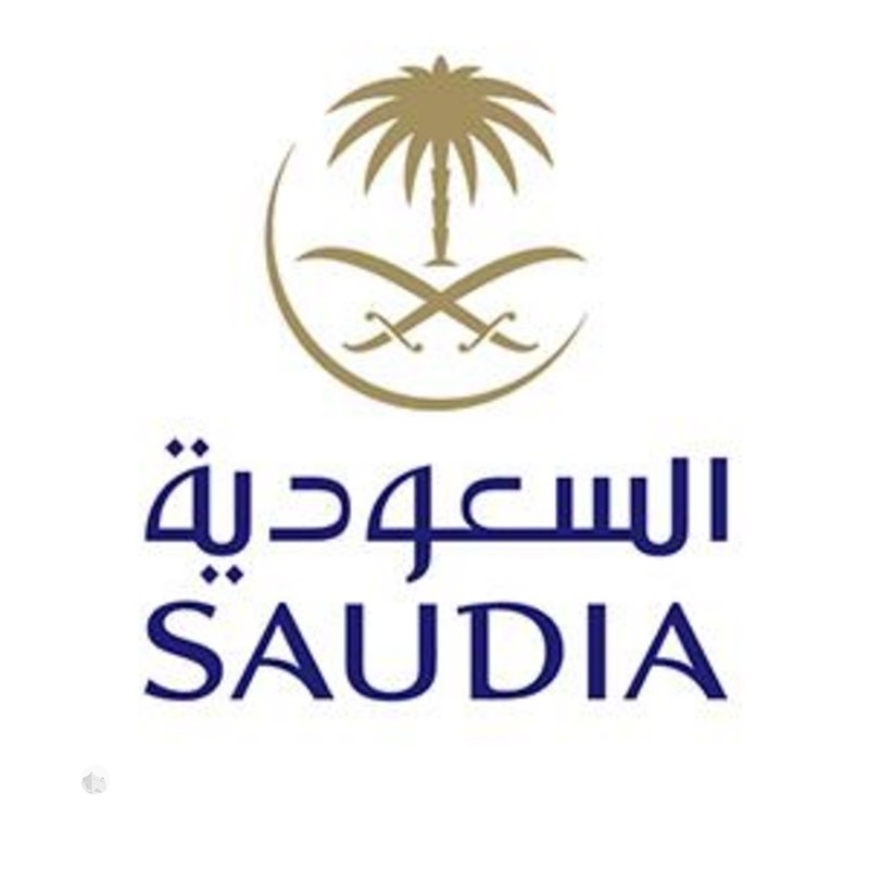 الخطوط السعودية الراعي الرسمي للمعرض الأول للطيران الدولي السعودي
