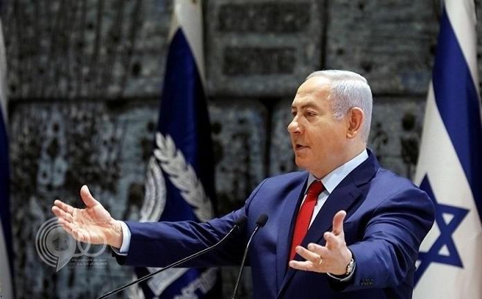 نتنياهو يأمر بتأجيل نشر الخبر.. خطوة غير مسبوقة بين السودان وإسرائيل !