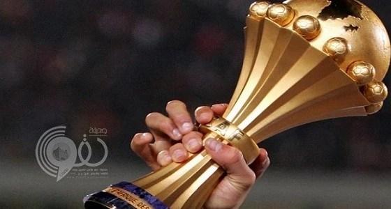 رسميا.. مصر تستضيف كأس أمم أفريقيا 2019