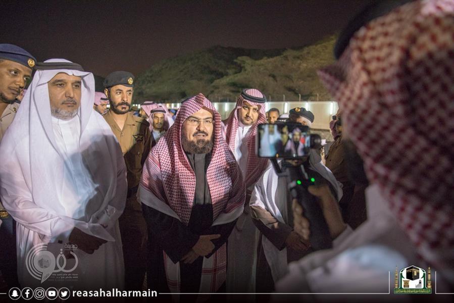 سمر الحمود الحائزة على وسام الملك عبدالعزيز.. طبيبة سعودية رفضت منصباً مرموقاً في بريطانيا (فيديو)