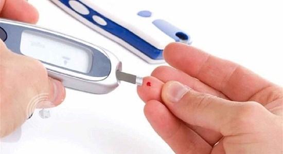 علماء أمريكيون يقتربون من تجديد الخلايا المفقودة لدى مرضى #السكر