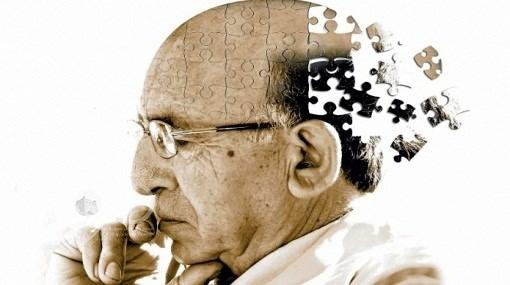 ماذا تفعل الآن لتحمي دماغك من #ألزهايمر؟
