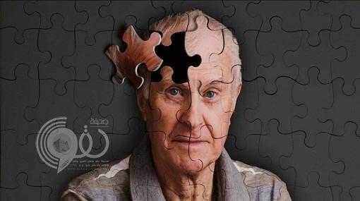 8 أشياء تقودك إلى فقدان #الذاكرة