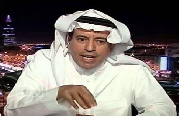 عبد الكريم الزامل: هذا هو الخصم الحقيقي للنصر في الدوري!