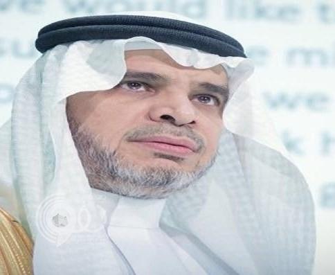 """حقيقة وفاة """"أحمد العيسى"""" وزير التعليم السابق"""