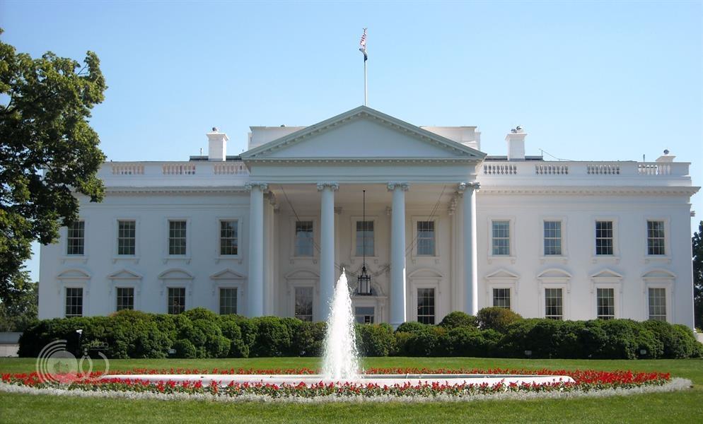 يحدث شلل جزئي للمؤسسات.. ماذا يعني الإغلاق الجزئي للحكومة الفيدرالية الأمريكية وكم مرة حدث؟