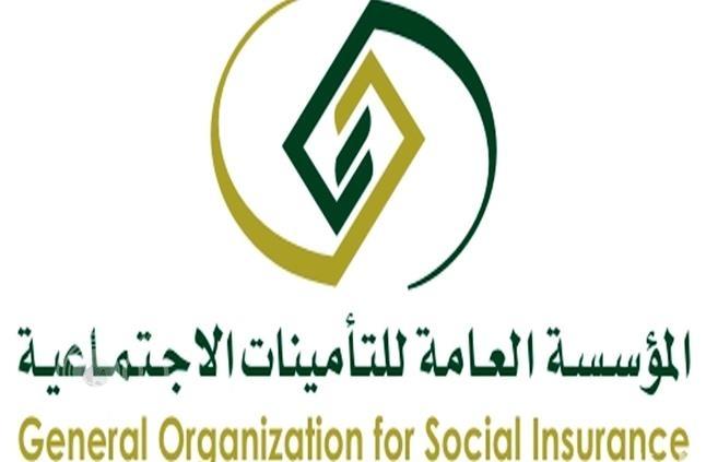 """""""التأمينات الاجتماعية"""": ارتفاع نسبة المنشآت المسجلة في النظام عام 2018 بأكثر من 7%"""