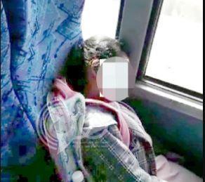 مأساة نسيان الأطفال كادت تتكرر.. قائد حافلة مدرسية ينقذ طالبة ابتدائية من مصير طالب سيهات