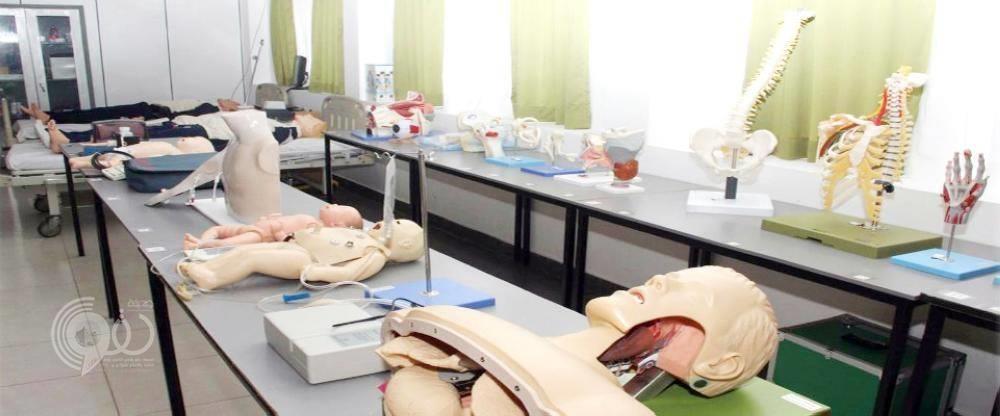 عميد كلية طب: الجامعات السعودية تستورد جثثاً بقيمة 40 مليوناً سنوياً من هذه الدول