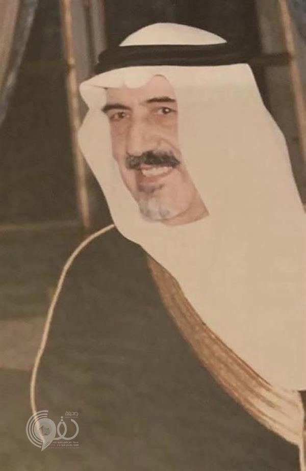 وفاة وزير الصحة الأسبق فيصل الحجيلان في مقر إقامته ببيروت