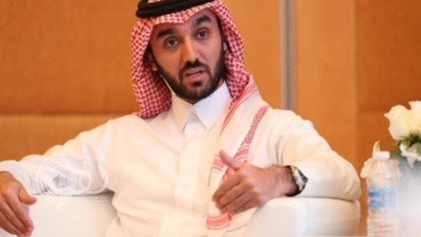 """رئيس """"هيئة الرياضة"""" يوجه بتشكيل لجنة عاجلة للتحقيق في عدم جاهزية استاد الملك فهد الدولي"""