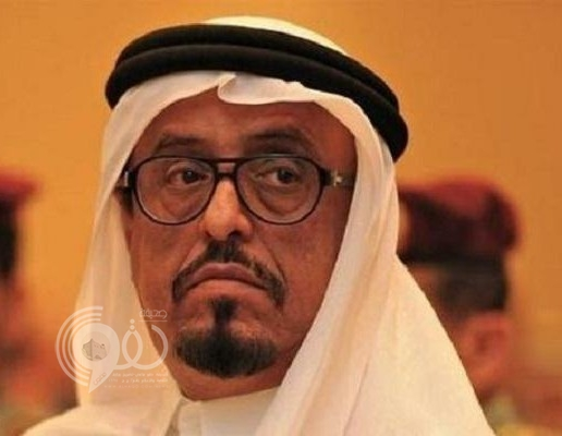 أول تعليق لضاحي خلفان بعد هزيمة الإمارات بنتيجة ثقيلة أمام قطر في بطولة آسيا
