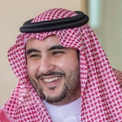 خالد بن سلمان: القمر السعودي فوق هام السحب يعزز قدرات المملكة في تقنيات الفضاء