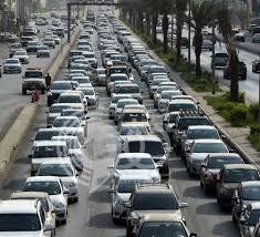 شبكة جسور وأنفاق بطول 27 ألف متر لمواجهة الاختناقات المرورية في جدة