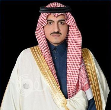 توجيه عاجل من أمير مكة بالنيابة في واقعة الاعتداء على امرأة