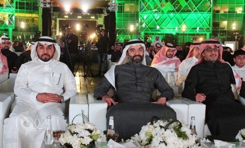 التدريب التقني تحصد المركز الأول في مبادرة السعودية تبرمج
