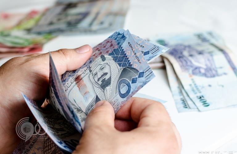 إيداع 1.9 مليار ريال معاشات ضمانية وبدل غلاء معيشة للمستفيدين من الضمان الاجتماعي