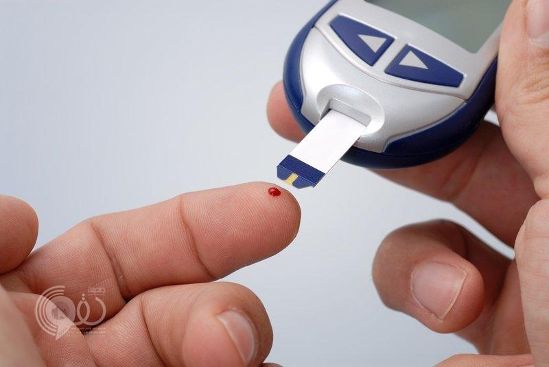 دراسة: تحذير خطير لمرضى السكري