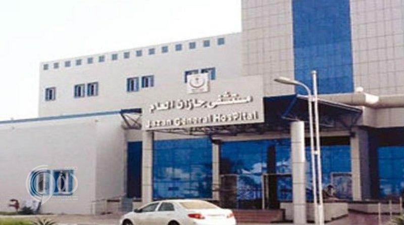 لغز دفع الدية.. حكم ضد طبيب غادر المملكة بعد خطأ قاتل بمستشفى جازان العام المحترق!