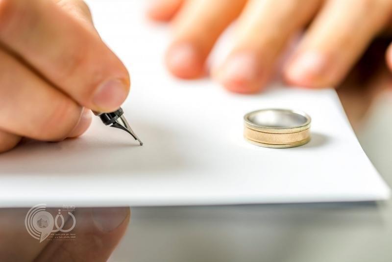 أسرع طلاق في العالم.. زواج خليجى استمر لـ٣ دقائق.. اعرف التفاصيل