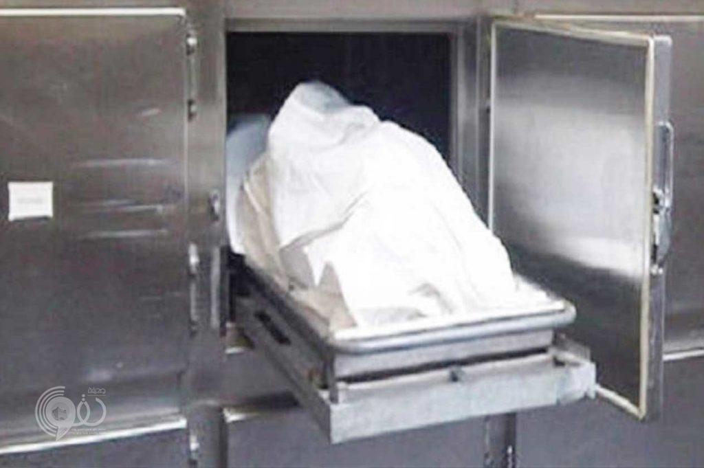 وفاة مواطن سعودي وإصابة مرافقه في حادث مروري بالكويت