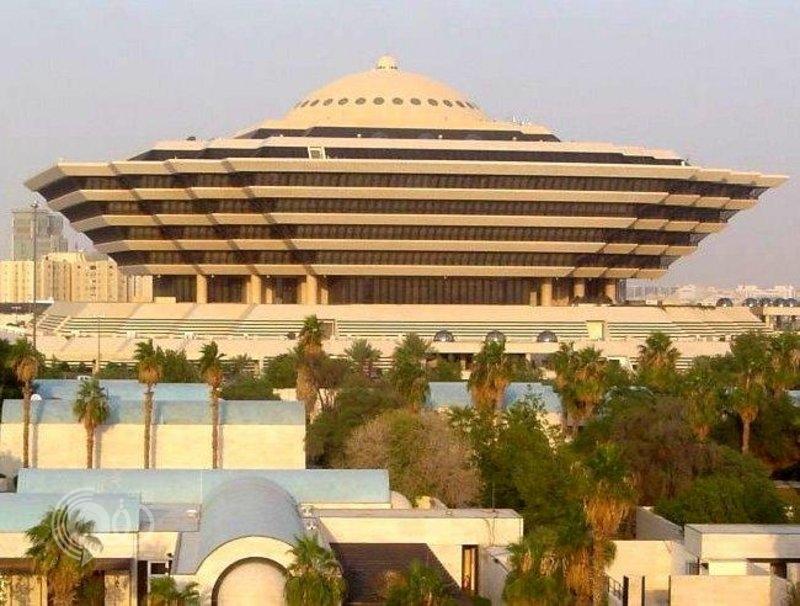 تنفيذ حكم القتل قصاصاً في سعودي قتل مواطنة سعودية.. تفاصيل