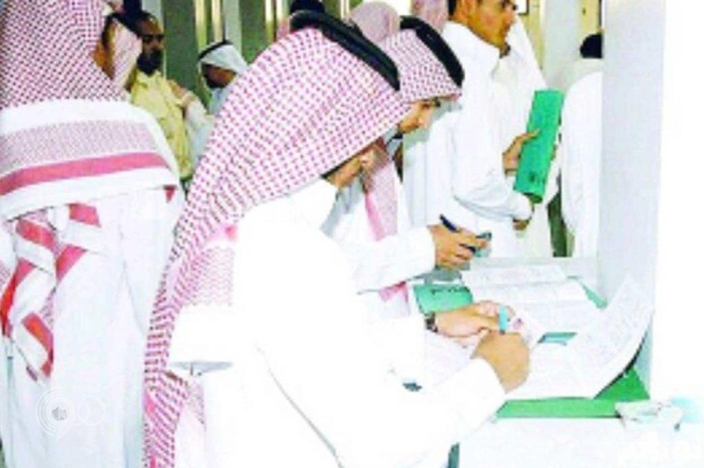 «العربية للأنابيب» تعلن عن برنامج تدريبي ينتهي بالتوظيف لحملة الثانوية